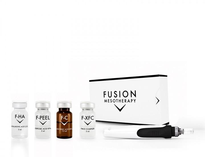 fusion nimue1