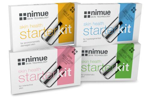 Nimue_StarterKits_All